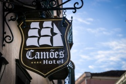 Exterior Hotel Camões (06)