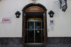 Exterior Hotel Camões (05)