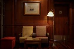 Interior Hotel Camões (07)