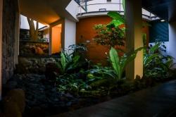 Exterior Hotel Camões (03)