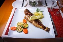 Restaurant (09)