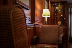 Interior Hotel Camões (08)